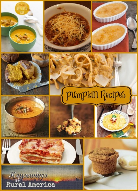 Pumpkin Recipes.jpg