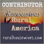 Housewives of Rural America